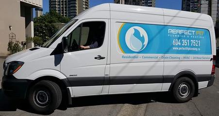 Service_Van