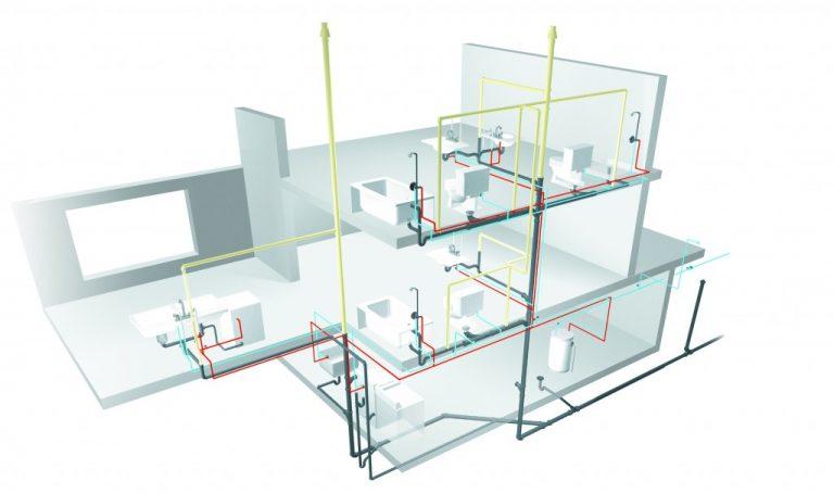 home_plumbing
