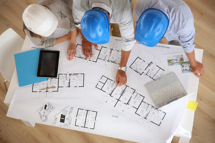 commerical_contractor